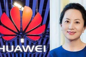 Cú tát với Huawei: Giám đốc bị bắt ở Canada là người 'cuồng' sản phẩm của đối thủ Apple