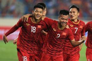U23 Việt Nam: Đi đâu mà vội mà vàng...