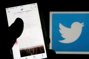 Trò chơi khăm khiến vô số người dùng Twitter bị khóa tài khoản