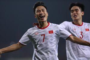 Tuyển U23 Thái Lan thua thật hay chỉ là cú sảy chân trước Việt Nam?