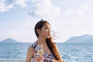 3 khách sạn hạng sang tuyệt đẹp tại Côn Đảo