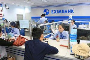 Eximbank khẳng định bầu mới chủ tịch HĐQT là đúng luật