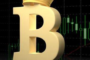 Niềm tin vào tiềm năng của Bitcoin sẽ châm ngòi đợt tăng giá tiếp theo