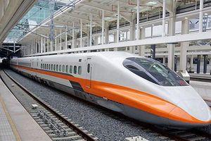 Đường sắt tốc độ cao Bắc - Nam khó cạnh tranh với máy bay giá rẻ