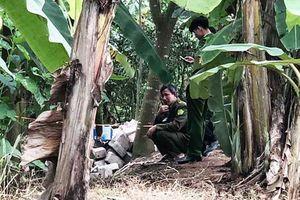 Xác định danh tính 3 thi thể nổi trên sông ở Thái Bình