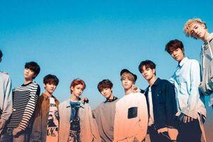Thực hư câu chuyện JYP Entertainment bị tố cáo mua view cho TWICE - GOT7 - STRAY KIDS