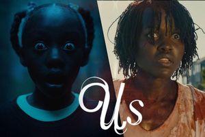'Us - Chúng ta' là hành trình đấu tranh với chính mình của Adelaide bản sao hay bản gốc?