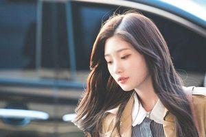 Netizen Kpop hả dạ khi biết 17 idol này đã thẳng tay 'cạch mặt' Jung Joon Young trên mạng xã hội