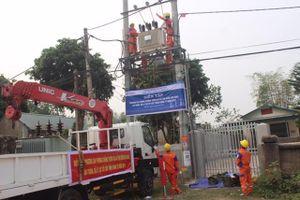 Đảm bảo hệ thống lưới điện vận hành ổn định, linh hoạt và an toàn