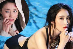 Bất ngờ đời thực của 'đệ nhất dâm phụ' Phan Kim Liên