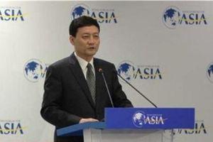 Trung Quốc hoàn thành cải cách thể chế doanh nghiệp nhà nước