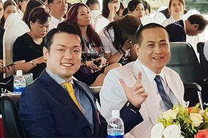 Chiến 'Thành Đạt' – Người kéo dự án du lịch 100 triệu USD của Nhật vào Đà Nẵng