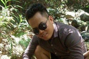 Hà Tĩnh: Khởi tố 'nghịch tử' đánh mẹ tử vong chỉ vì thức ăn vương trong bếp