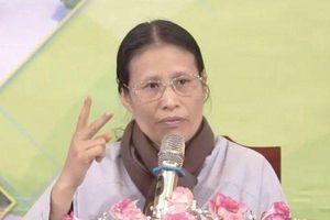 Mẹ nữ sinh giao gà bị sát hại ở Điện Biên chưa nhận được lời xin lỗi từ bà Yến
