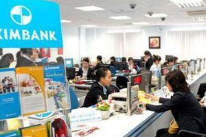 Bà Lương Thị Cẩm Tú bị tạm dừng Chủ tịch HĐQT Eximbank sau 5 ngày tại vị