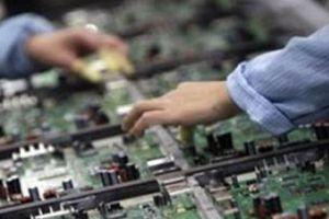 SK hynix chi 1,05 tỷ USD xây dựng tổ hợp chế tạo chất bán dẫn