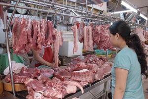 Nhiều hộ chăn nuôi, nhà hàng điêu đứng vì tin đồn sán lợn