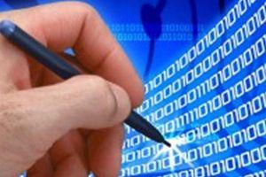 Đề xuất về liên thông trong cung cấp dịch vụ chứng thực chữ ký số