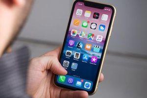 Chiếc smartphone bán 'chạy' nhất tháng 1 sẽ khiến bạn bất ngờ