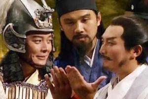 'Ba tấc lưỡi' của Gia Cát Lượng đã làm khổ Chu Du và Tôn Quyền ra sao?