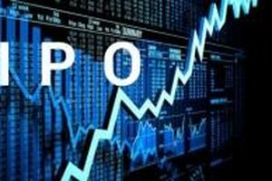 Chào bán hơn tám triệu cổ phần từ hai phiên IPO tại HNX