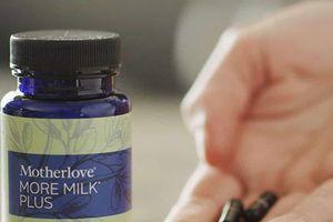 Cẩn trọng với thông tin quảng cáo sản phẩm More milk plus, Double White, Beauty Skin