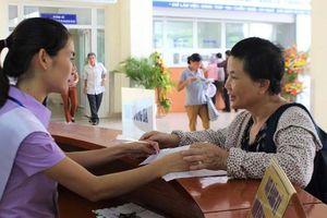 Tự chủ tài chính bệnh viện: Nâng cao chất lượng khám chữa bệnh
