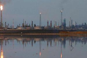 Mỹ kêu gọi các doanh nghiệp dầu giảm giao dịch với Venezuela