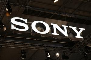 Doanh số sụt giảm, Sony sẽ chuyển nhà máy sản xuất smartphone khỏi Trung Quốc