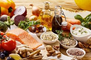 Khám phá di sản UNESCO 'Chế độ ăn vùng Địa Trung Hải'