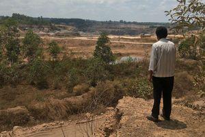 Phản hồi loạt bài 'Chính quyền bức tử doanh nghiệp': HĐND Đồng Nai đề nghị UBND tỉnh có văn bản trả lời