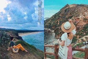 'Kĩ tận chân răng' hành trình khám phá Quy Nhơn, Phú Yên - 'Bali của Việt Nam' 3N2Đ chỉ với 5 triệu đồng
