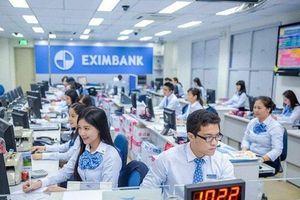 3 lý do Eximbank khiếu nại việc tạm dừng bổ nhiệm Chủ tịch HĐQT Lương Thị Cẩm Tú