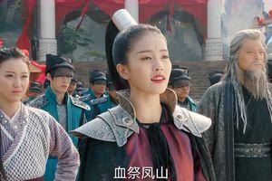 'Chiêu Diêu': Vạn Lục Môn là tổ hợp tư vấn đa ngành, ma chay cưới hỏi đều có phần