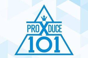 Trai đẹp PRODUCE X 101 nào sẽ là những cái tên tiềm năng cho vị trí đàn em WANNA ONE?