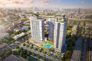 Dự án bất động sản nào đang hút dòng tiền bậc nhất?