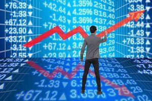 Thao túng cổ phiếu, một nhà đầu tư bị xử phạt 550 triệu đồng