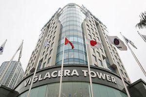 3 nhà đầu tư chi gần 1.600 tỷ mua 69 triệu cổ phiếu Viglacera từ Bộ Xây dựng