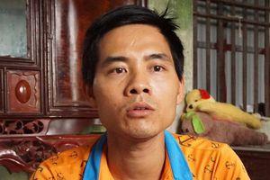 Vụ nữ sinh bị đánh hội đồng ở Hưng Yên: 'Nhà trường lừa chúng tôi'