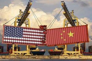 Chiến tranh thương mại Mỹ-Trung: Trạng chết thì chúa cũng băng hà