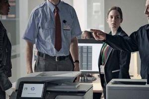 'Săn' lỗ hổng bảo mật trên máy in để nhận thưởng tới 10.000 USD