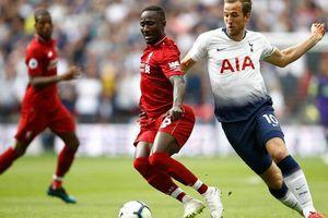 Một ngày trước trận Liverpool – Tottenham: Sức mạnh hàng công