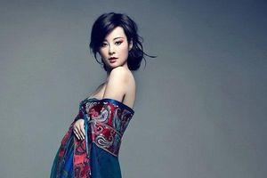 Nữ diễn viên U50 nhận chỉ trích vì cuộc hôn nhân lần thứ 4 với người kém 14 tuổi