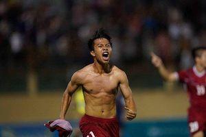 Xem lại bàn thắng vàng của 'tiểu Công Phượng' giúp U19 Việt Nam lên ngôi vô địch