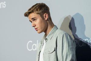 Đấm vào mặt fan, cắt ngang concert giữa chừng,…: Justin Bieber hoàn toàn không ổn từ rất lâu nay