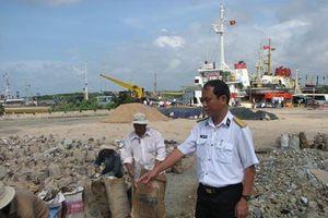 Chuyện nước ngọt ở 'quần đảo bão tố': Kỳ 1 - Khơi tài nguyên nước từ lòng đảo