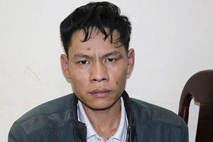 Hé lộ vai trò bất ngờ của đối tượng thứ 9 bị bắt trong vụ nữ sinh giao gà bị sát hại ở Điện Biên