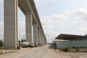 Đồng Nai tính lên phương án xây dựng nhiều tuyến đường kết nối sân bay Long Thành
