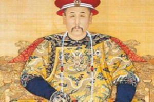Kết cục bi thảm của vị Hoàng tử đa tài được Khang Hi Đế yêu thích nhất
