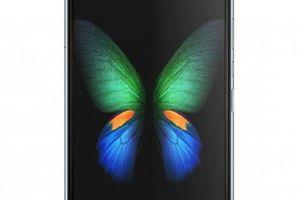 Smartphone gập lại: 'Miếng ngon khó nuốt' của Samsung và Huawei